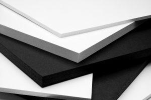 печать на пенокартоне дипломных работ для студентов
